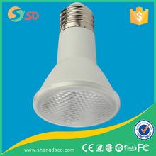 LED THIN PAR LIGHT 12X8W 4IN1 NICE APPERANCE