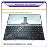 keyboard lenovo laptop for G400S G400 G405S G405 Z410 S410P G410S