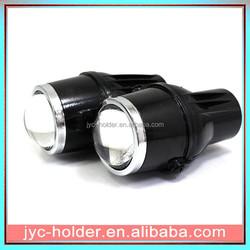 55W 12V 1100LM Car Fog Lamp