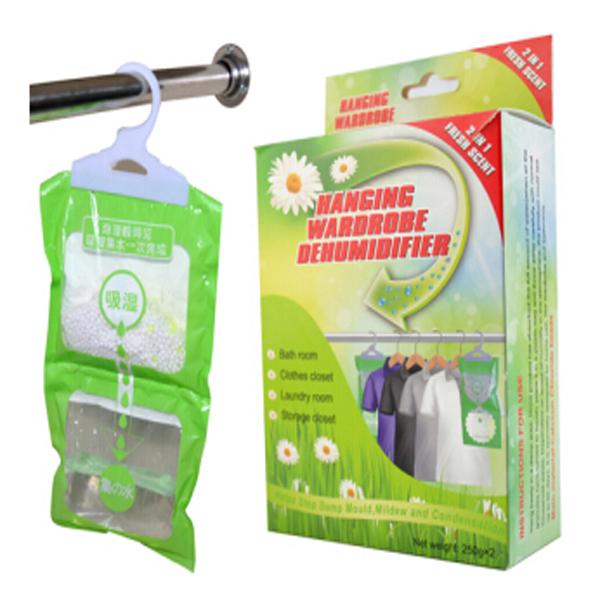 Closet-moisture-absorber-dehumidifier-bags.jpg