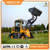 hydraulic pump for wheel loader mini yellow hydraulic