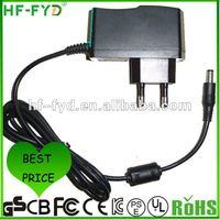 TP-Link Powerline Ethernet Adapter 12V