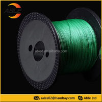Low Price fast delivery carbon fiber fishing line