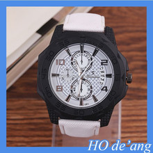 HOGIFT Charm water resisitance brand watch