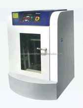 Manufacturer Price Oceanpower-S Mixing Machine for emulsion paint,coating,ink, chemicals