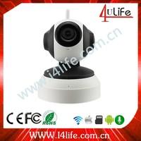 cheapest monitors Alarm Motion Alert Detector Sensor baby care device / monitor speaker