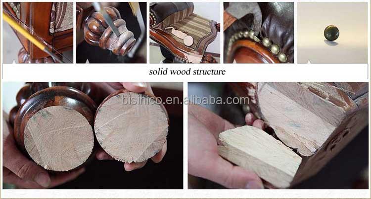 bisini antiken esstisch massivholz rechteck sockel esstisch, Esstisch ideennn