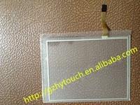 smart glass share parts wire making machine
