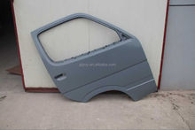 China manufacturer Toyota Hiace minibus parts for sale front doors