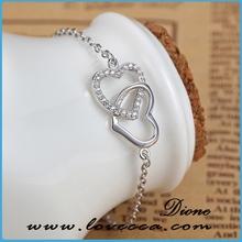 2015 new designed silver925 jewelry