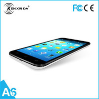 Best 5 inch GPS WIFI 3G Dual SIM Ultra Slim Android Smart Phone