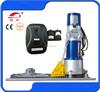 800k Electric Motor For Gate/Used Motors For Sale/220v DC Motor/Remote control universal