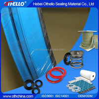NOK/CORTECO Oil Seal China Supplier