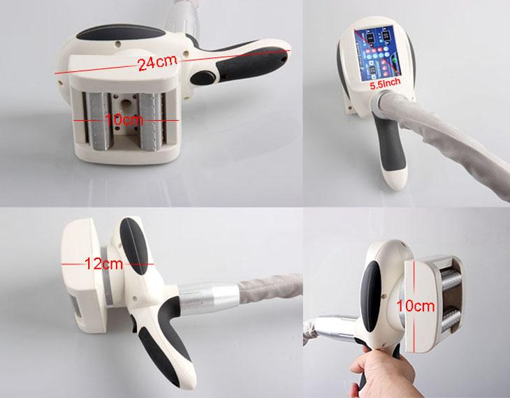 500E 25velashap auto roller slimming.jpg