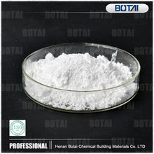 dispersing agent construction grade purity calcium stearate