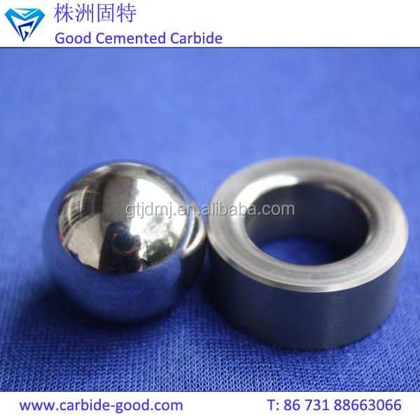 carbide ball and seat.jpg