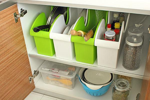 kitchen storage box .png