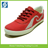 professional lace-up deodorant running shoes