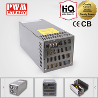 CE SCN-1500-24 24v 48v 1500w power supplies switching smps