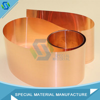 copper coil cooling hot sale