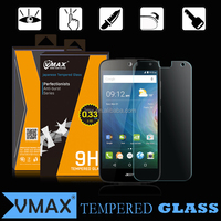 In stock ! mobile phone cell phone use 9H 0.26mm 0.3mm premium hot selling tempered glass screen protector for Acer Liquid Z630S