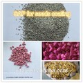 Polímero súper absorbente para semillas recubrimiento aaplication / savia / polímero absorbente de agua