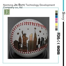 Player Preferred Natural wholesale baseball 9''/baseball equipment