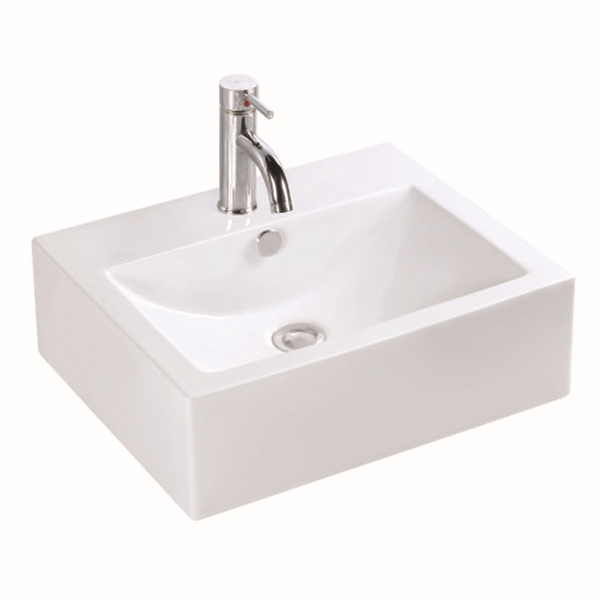 white ceramic bathroom hand wash basin price DWT053