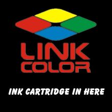 great product with DOIT, for hp Designjet T120/T520 printer use ink cartridges recycling 711