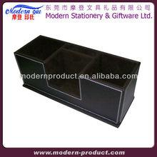 custom printed paper desk drawer organizer document tray