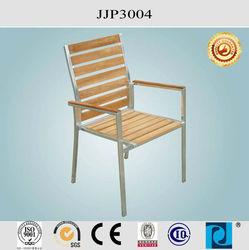 Directors chair teak JJS3004