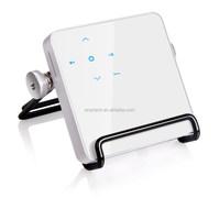 Best Hd led smart mini projector 3d 1080p