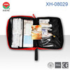 XH-08029 Car Emergency Kit