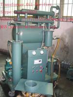 Single Stage Vacuum Transformer Oil Treatment Plant, Vacuum centrifuging machine