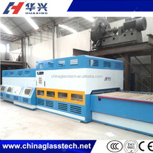 High Quality ABB Motors Toughened Glass Processing Machine
