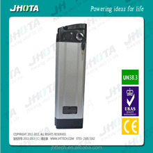 lithium ion battery, 36v electric vehicle battery price
