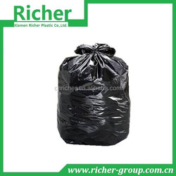 plastic bag manufacturing trash bags