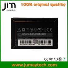Rechargeable Portable li-ion Battery BB00100 for HTC LEGEND/Google G6/G8/G7MINI