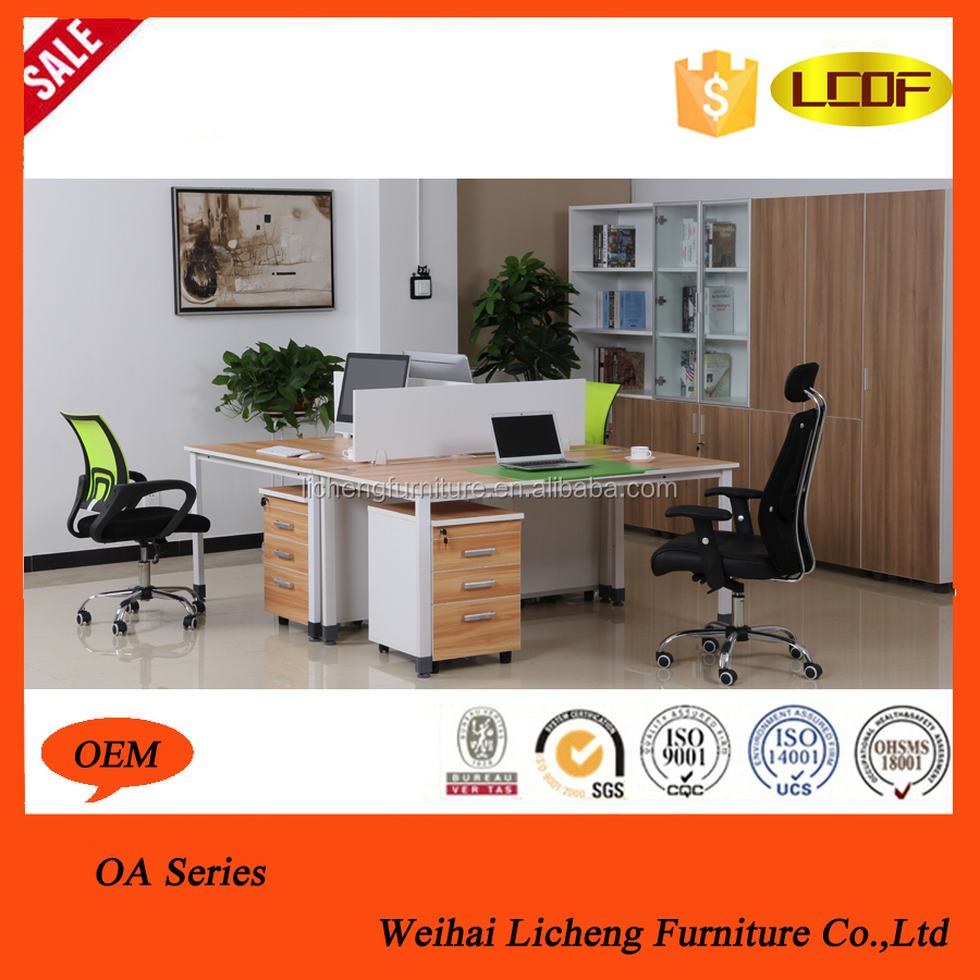 2015 Sells Office Furniture High 2015 Selling Classic