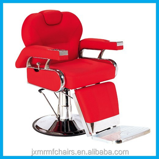 Barber chairs for sale short hairstyle 2013 - Used salon furniture for sale ...