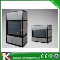 small duct dehumidifier constant temperature and humidity dehumidifier