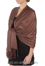 Many Color pashmina shawls , pashmina import ,pashmina shawls of pakistan