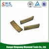 Hilti power tools diamond cutter drill bits segment