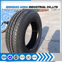 Best chinese brand linglong radial truck tyre price 385/55R19.5