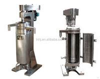 olive oil separator alfa laval hot selling 2015