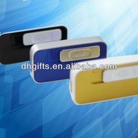 2013 new products on market lighter for tobacco