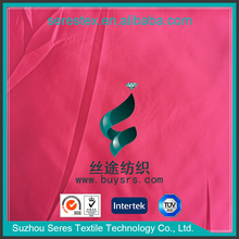 Factory Price Dyed Memory Fabric For Clothing