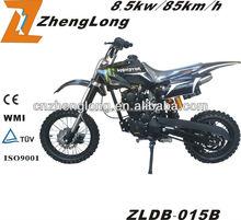 cheap 150cc kick start Dirt Bike