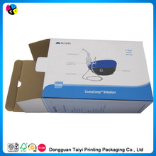 2015 mobile phone accessory plastic box made in china sale