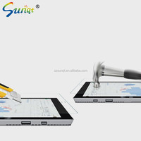 Tablet/mobile phone accessories factory in china supply screen protector